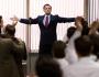 3 Faktor Penting Yang Mempengaruhi Kejayaan Seorang Usahawan