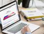 3 Langkah Mudah Untuk Bina Website