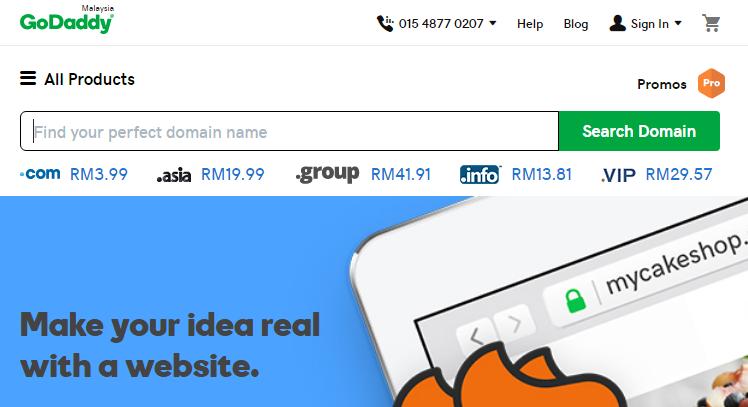 bahasa melayu kita biasa juga sebut laman web